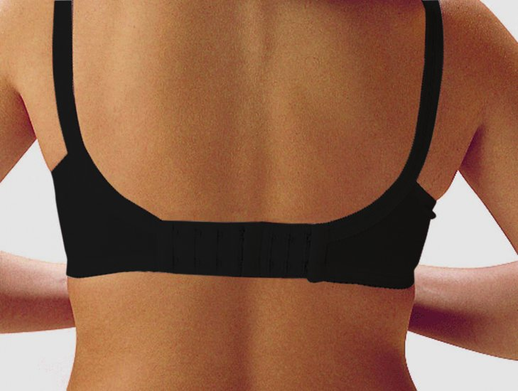 Bra Extenders (to fit 328/428/430) - Click Image to Close