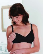 96f5c11f77 Buy Nursing Bras Online Scotland - Emma Jane 411