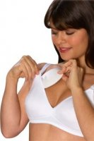 Washable Breast Pads
